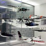 Dornier Museum - Friedrichshafen am Bodensee